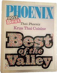 best in the valley award image